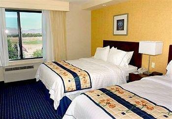 Photo of SpringHill Suites Boise West/Eagle
