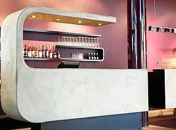 Glo Hotel Sello - фото 16