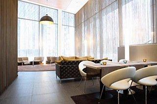 Glo Hotel Sello - фото 6