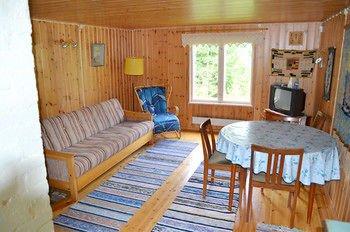 Espoo Sun Cottages - фото 8