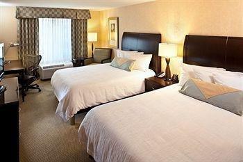 Photo of Hilton Garden Inn Sioux Falls South