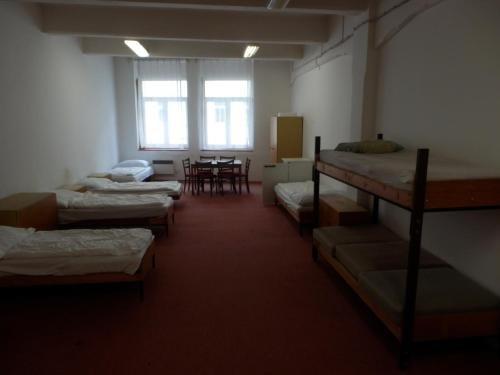 Ubytovna Moravan - фото 12