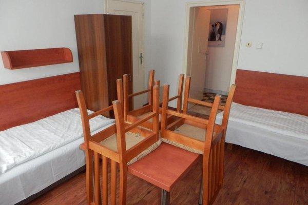Ubytovna Moravan - фото 2