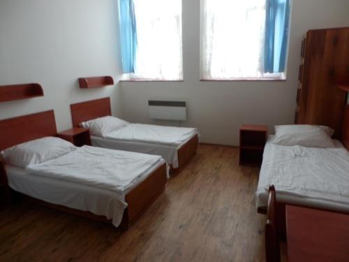 Ubytovna Moravan - фото 5