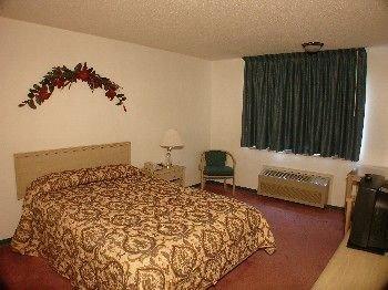 Photo of Select Inn Grand Forks