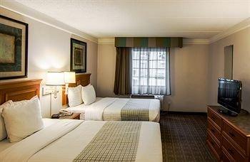 Photo of La Quinta Inn by Wyndham Lexington