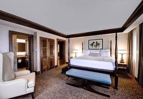 Photo of Lexington Griffin Gate Marriott Golf Resort & Spa