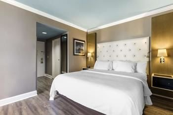 Photo of Hotel Frederica, an Ascend Hotel Collection Member