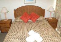 Отзывы Beachside Resort Kawana Waters, 4 звезды