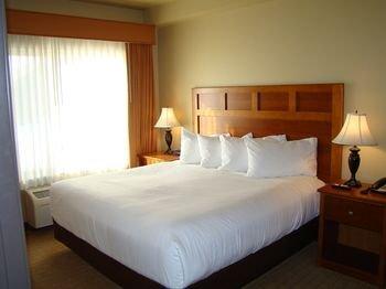 Photo of StoneCreek Lodge