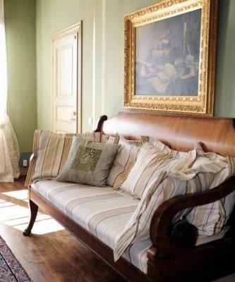 Hotelli Onni - фото 17