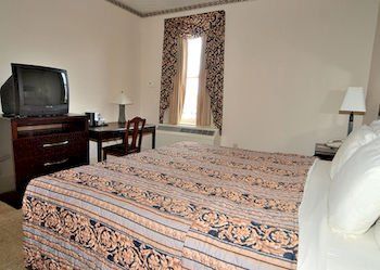 Tazewell Hotel Downtown, an Ascend Hotel Collection Member, Норфолк