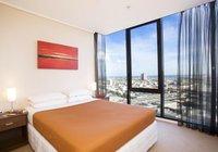 Отзывы Melbourne Short Stay Apartments — Power Street, 4 звезды