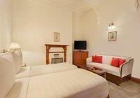 Отзывы Clarkes Hotel, 4 звезды