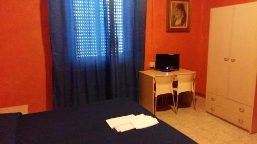 Hotel Violetta - фото 2