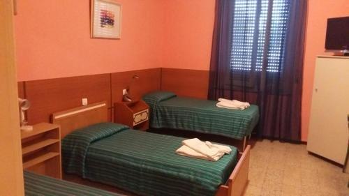 Hotel Violetta - фото 3