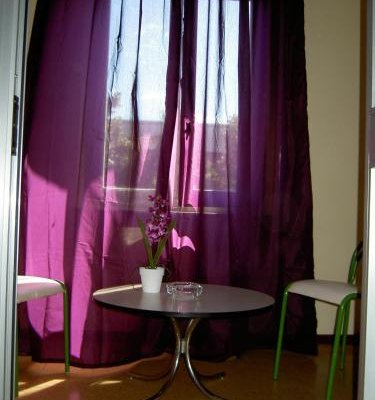 Hotel Violetta - фото 8