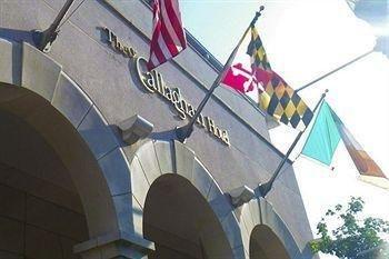 Photo of Hilton Garden Inn Annapolis Downtown