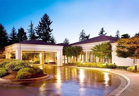 Photo of Sonesta Select Seattle Bellevue Redmond