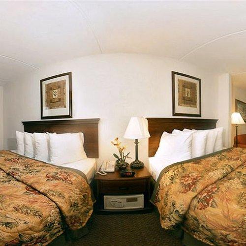 Photo of Comfort Suites Fernandina Beach at Amelia Island