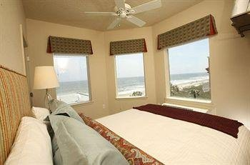 Photo of Seaside Amelia Inn - Amelia Island