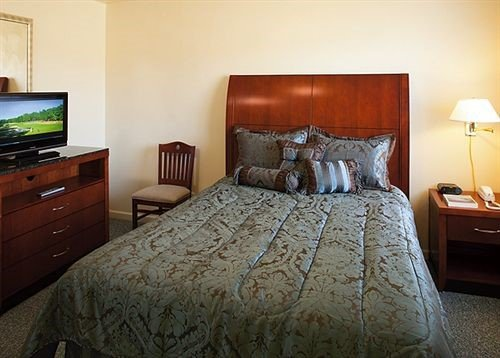 Photo of Affordable Corporate Suites-Concord