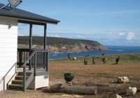Отзывы Waves & Wildlife Cottages Kangaroo Island, 3 звезды
