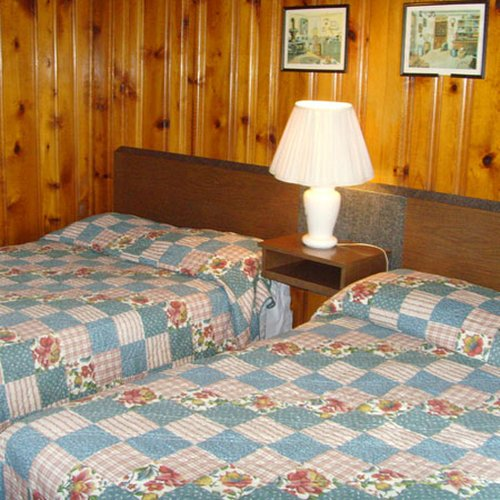 Photo of Blue Sky Motel