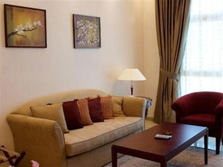 Xclusive Casa Hotel Apartments - фото 6