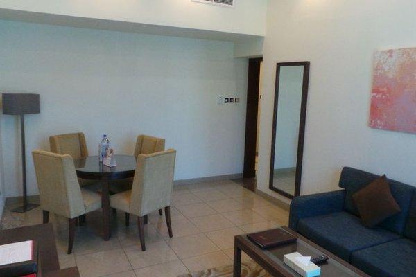Xclusive Casa Hotel Apartments - фото 7