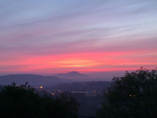 Casa Rural Aristondo - фото 15