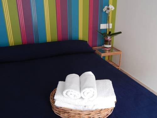 Apartamentos La Rosita - фото 1