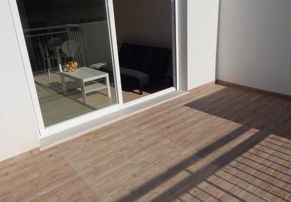 Apartamentos La Rosita - фото 14