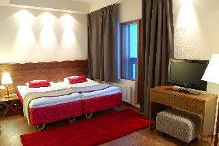 Santa's Hotel Tunturi - фото 5