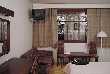 Santa's Hotel Tunturi - фото 1