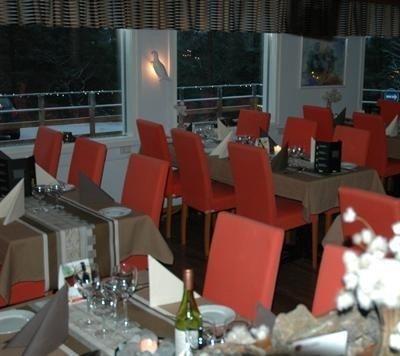 Hotel Laanihovi - фото 2
