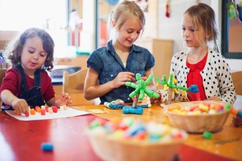 Kinderhotel Zell am See - фото 15