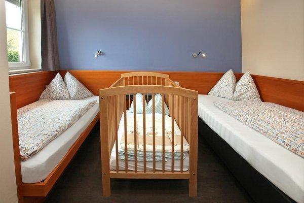 Kinderhotel Zell am See - фото 3