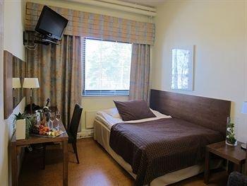 Majvik Congress Hotel - фото 1