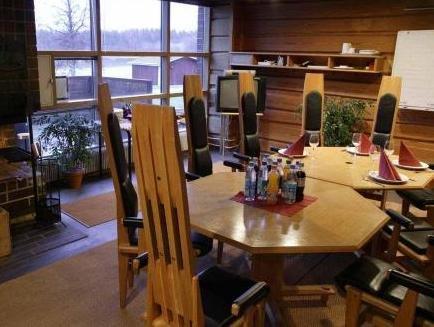 Majvik Congress Hotel - фото 15