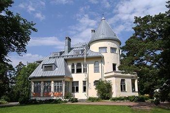 Majvik Congress Hotel - фото 23