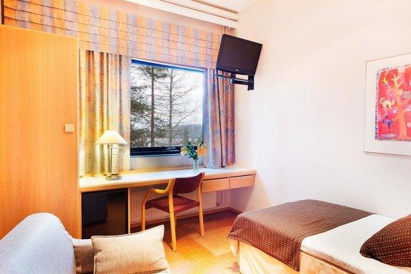 Majvik Congress Hotel - фото 3