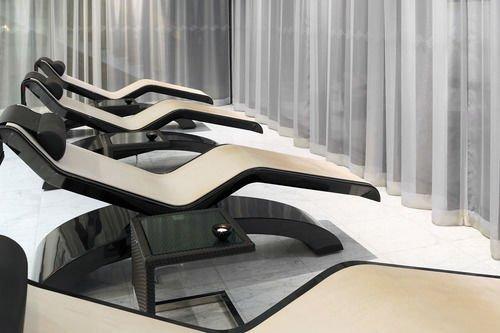 Langvik Congress Wellness Hotel - фото 16