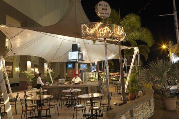 Holiday Villa City Center Alor Setar - фото 15