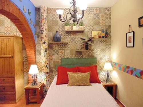Suites Casa Tistik - фото 3