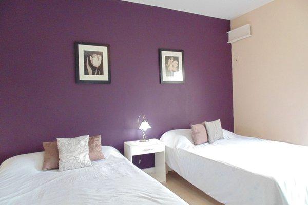 Hotelito Casa Caracol - фото 1