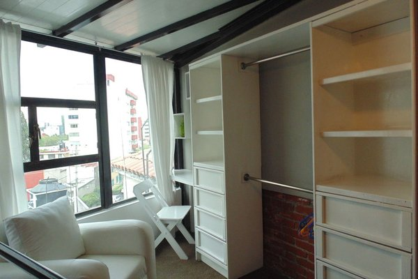 Hotelito Casa Caracol - фото 14