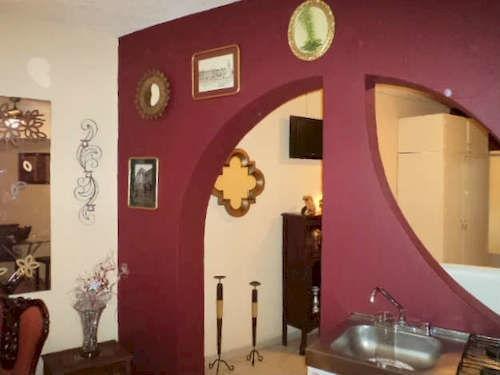 Hotelito Casa Caracol - фото 21
