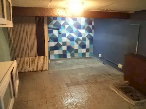 Hotelito Casa Caracol - фото 22