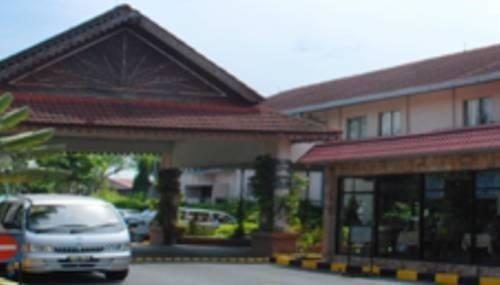 Seri Malaysia Alor Setar - фото 21